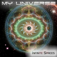 "My Universe ""Infinite Spaces"" (2009)"